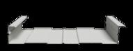M100-600 Vorschaubild