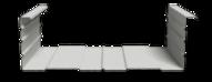 M 200/600 Vorschaubild