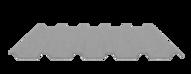 M 35/207 Vorschaubild Lichtplatte