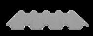 M 50/250 Vorschaubild Lichtplatte