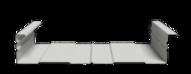 M 120/600 Vorschaubild