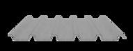 M 40/183 Vorschaubild Lichtplatte
