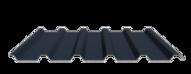 M35/207 Vorschaubild