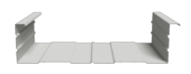 M 160/600 Vorschaubild