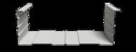 M 220/600 Vorschaubild