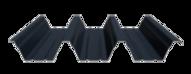 M 100/275 Vorschaubild