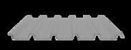 M 40.1/183 Vorschaubild Lichtplatte