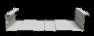 M 130/600 Vorschaubild