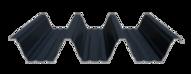Vorschaubild M 135.1/310