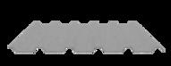 M 35.1/207 Vorschaubild Lichtplatte