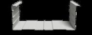 M 240/600 Vorschaubild