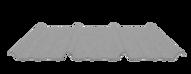M 40/333 Vorschaubild Lichtplatte