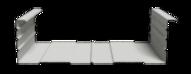 M 180/600 Vorschaubild