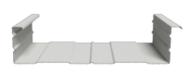 M 145/600 Vorschaubild