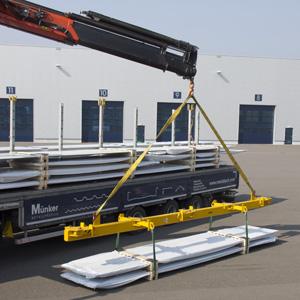 Azubi Industriekaufmann/-frau Planung Anlieferungen