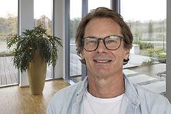 Sven Weger