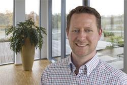 Henk Flatemersch