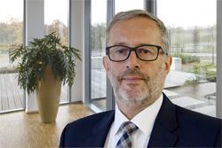Frank-Udo Münker
