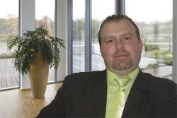 Karel Klement