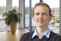 Dirk Göbel