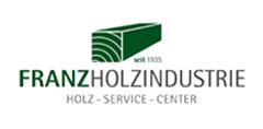 Franz Holz Industrie