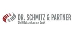 Dr. Schmitz & Partner