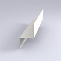 Z-Profil Vorschaubild