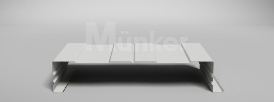 MÜC 9002, Grauweiß (ähnlich)