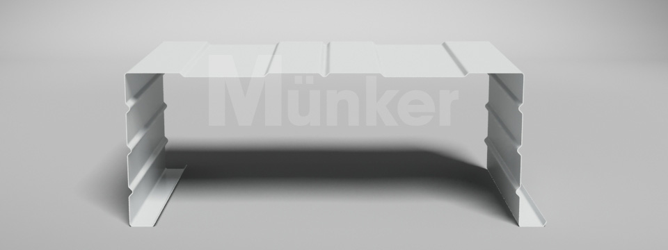 MÜC 9010, Reinweiß (ähnlich)