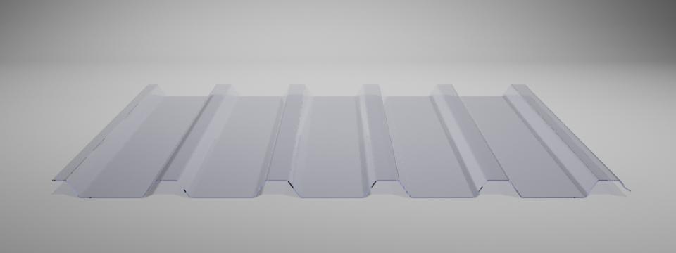 trapezblech transparent nabcd. Black Bedroom Furniture Sets. Home Design Ideas