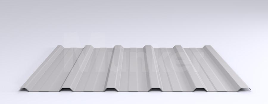MÜC 7035, light grey