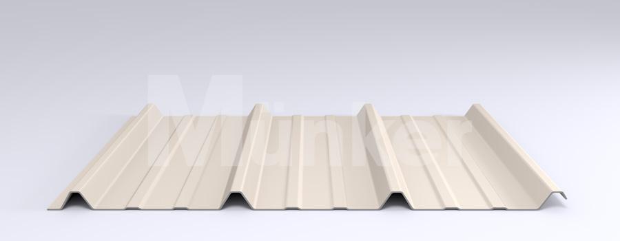 dachprofilblech metallteile verbinden. Black Bedroom Furniture Sets. Home Design Ideas