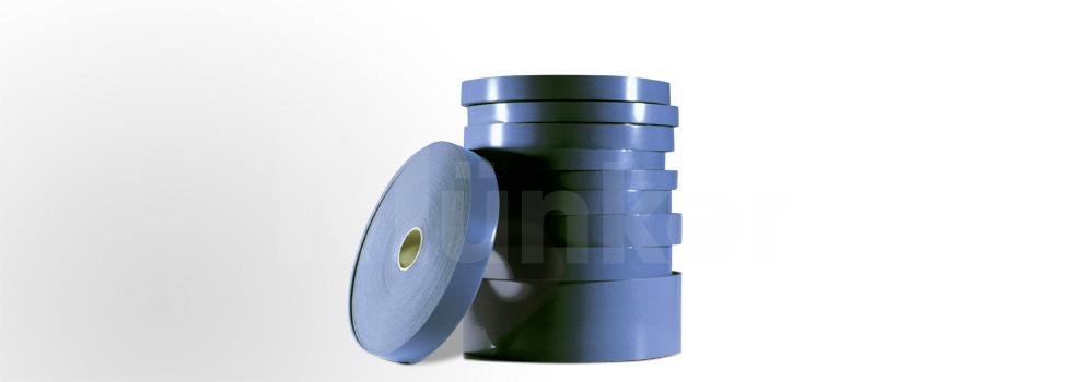 Dichtband ISO-ZELL PE-Band